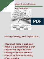 geology (1)