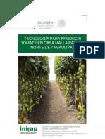 TECNOLOGÍA PARA PRODUCIR TOMATE EN CASA MALLA.pdf