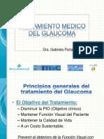 21. Tratamiento Mé️dico del Glaucoma curso SVO (1)