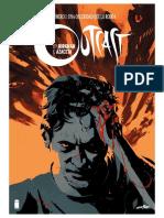Outcast 01 (2014)