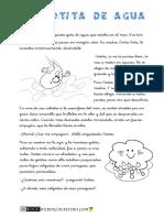 La-gotita-de-agua-traviesa.1.pdf