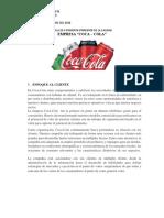 4 Principios de Coca Cola (1)