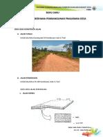 Buku Saku Kader Teknik Desa(1)