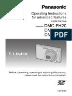 FH20 Manual.pdf