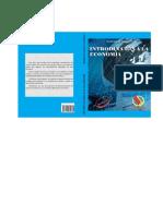 sistema economico.pdf