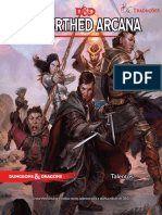 Unearthed Arcana - Talentos.pdf