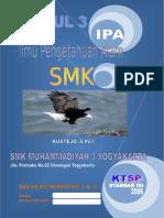 modul-ipa-kls-34.doc