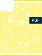 300-Libros-recomendados-para-leer-en-las-escuelas-1.pdf