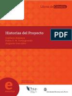 Historias de Proyecto Azpi-Sze-Gon 17 Dic 2014 MONIC