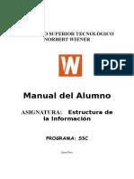 ESTRUCTURA-DE-LA-INFORMACION.doc