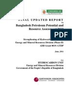 Resource Report Final_June_2012 (1).pdf