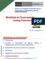 2_Leasing_Financiero.ppt