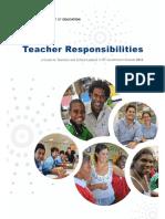 teacherresponsibilitiesguide