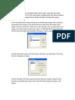 Menghitung-Berat-Bangunan-Dengan-Etabs-v-9-0-7.pdf