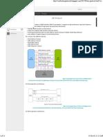 AXI Protocol _ Verification Protocols