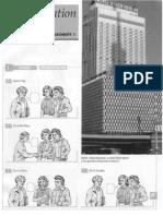 01.pdf
