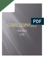 GY301_Lab1_ClosedTraverse