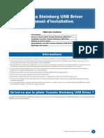 FR_InstallationGuide (1).pdf
