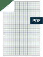 A4Kertasgrafik.pdf