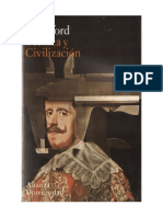 Mumford_Lewis_Tecnica_y_civilizacion.pdf