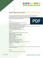 formSHST.pdf