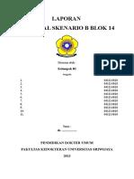Cover laporan tutorial buas skenario.doc