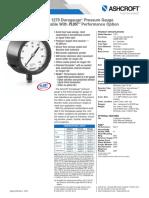 Ashcroft-1279-Duragauge-Pressure-Gauge.pdf