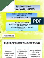 328420373-ppt-referat-BPPV.pptx
