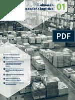 Almacen y logistica.pdf