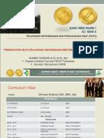 PKPO Versi SNARS1 Ahmad Subhan 2018