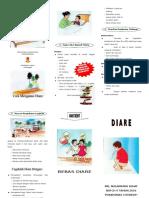 Leaflet Diare 03