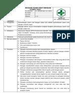 sop pemeriksaan asam urat strips test printed.docx