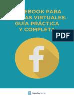Ebook - Guia de Facebook para tiendas virtuales.pdf