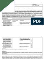 Instrumen HPK.docx