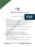 AVIONICS 2 MARKS.pdf