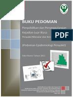BUKU PEDOMAN EPIDEMIOLOGI PENYAKIT EDISI REVISI 2011.pdf