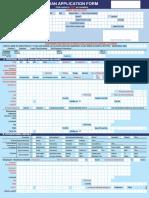 loans_professional_app_form.pdf