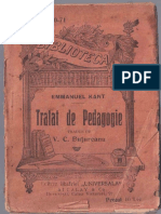 tratat-de-pedagogie.pdf