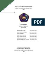MAKALAH_TENTANG_ISPA.pdf.pdf
