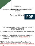 2016 Munday_ch3.0-3.1_Jakobson 19 slides.pdf