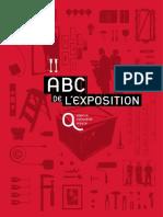 Agence Culturelle Alsace ABC de l'exposition 2007 .pdf