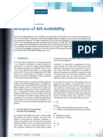 Analysis_of_AIS_availability (1).pdf