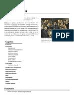 Istoria_medicinei.pdf