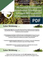 TOR Seminar Kestrad.pptx