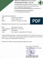 THT.pdf