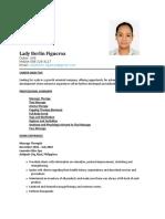 Lady Berlin Figueroa CV-2 (1).doc