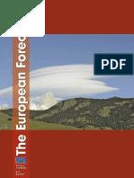 2014_euroforecasters_WGCEF