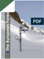 2004_euroforecasters.pdf
