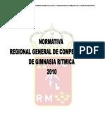 normativa-regiona...010.-doc-1856f27