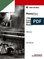 (eBook - Engineering) PLC_Theory Book (1)